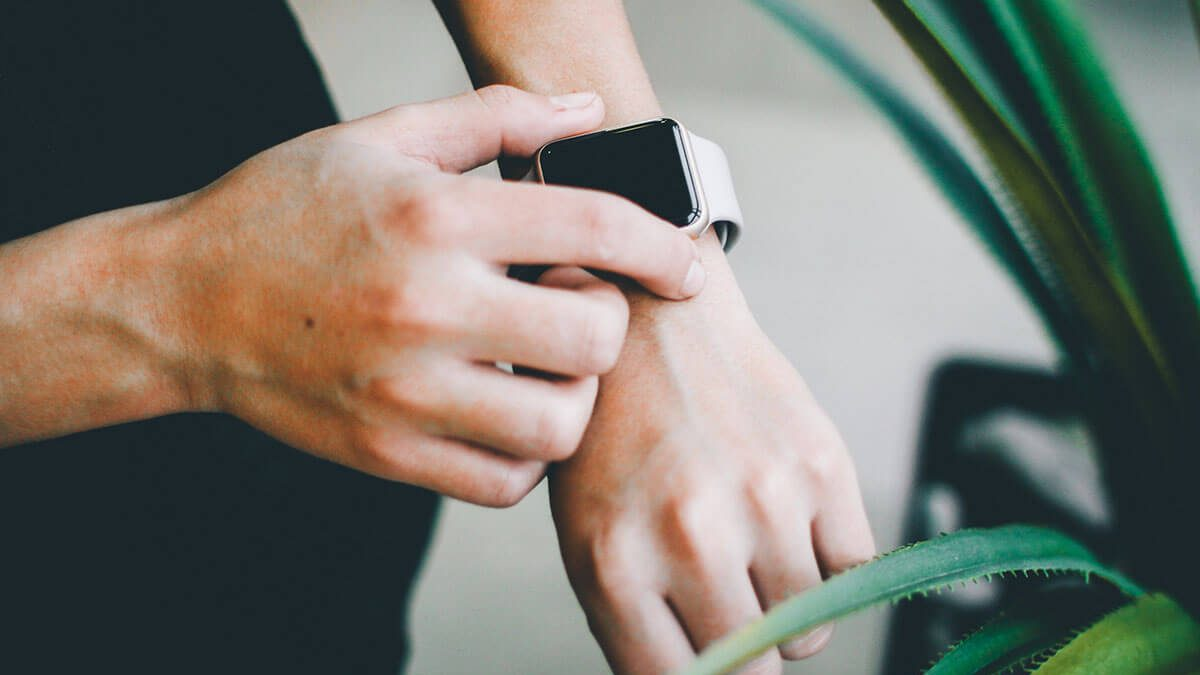 Smart Watches That Will Make You Spend Some Money