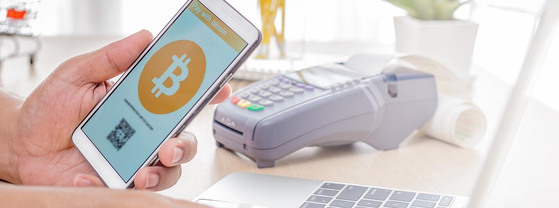 Como criar uma carteira de Bitcoin – Windows, Linux e MacOs