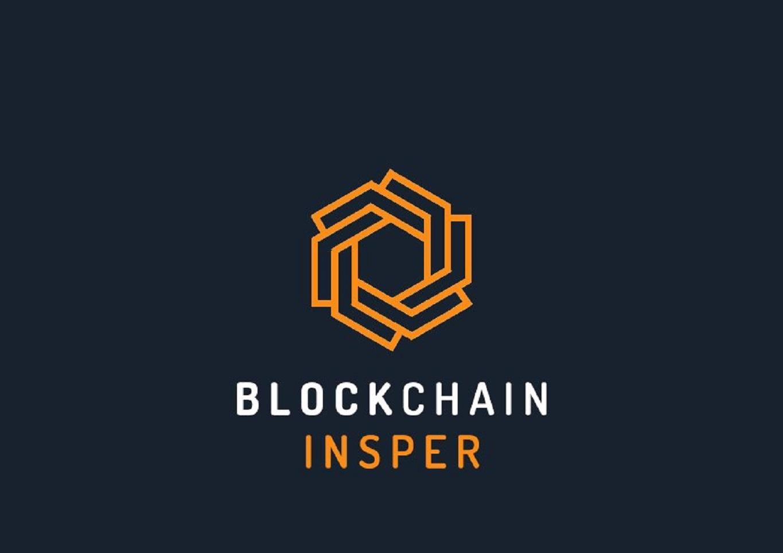Criptoeconomia nas faculdades: Blockchain Insper