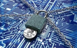 O que é ransomware e como se livrar de um?