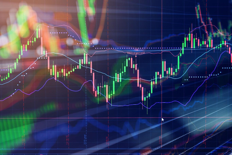 Finanças e criptoativos: Qual o retorno do bitcoin?