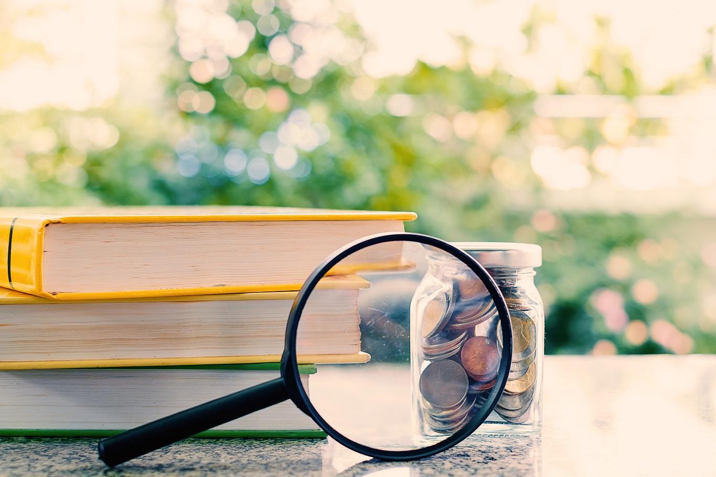 5 principais livros para quem quer começar a investir