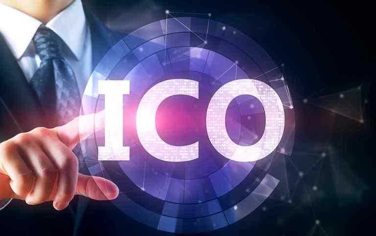 Tari – Plataforma de ICO do Monero