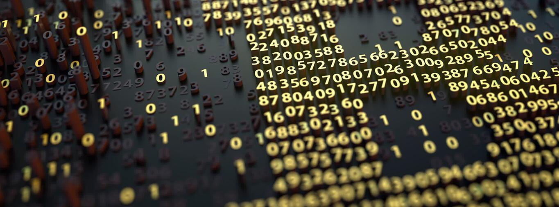 quanto tempo demora transferencia bitcoin