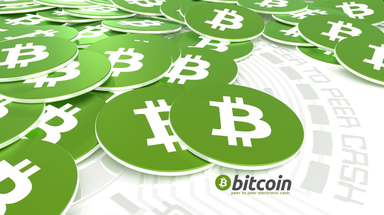 Avaliação de criptomoedas: Bitcoin Cash