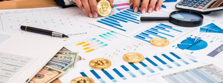 Bitcoin e Investimentos – Bitcoin é um investimento?