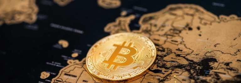 O Bitcoin no setor do Turismo