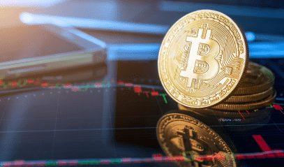 Bitcoin supera maior parte dos investimentos tradicionais