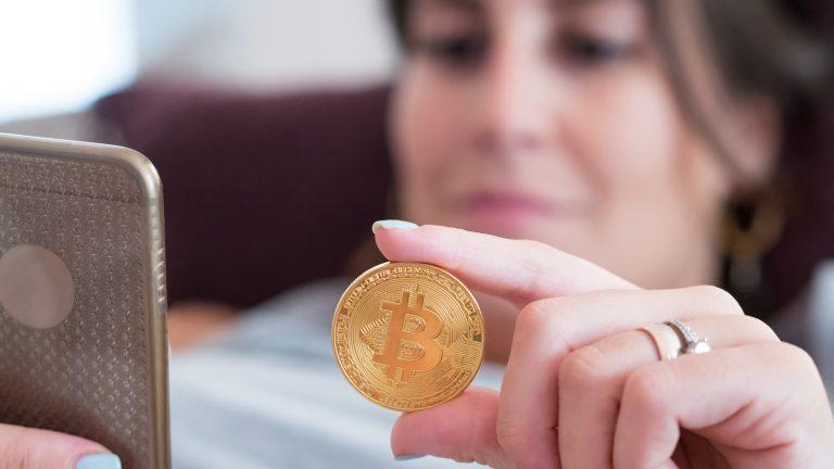 bitcoin valor intrínseco bolha