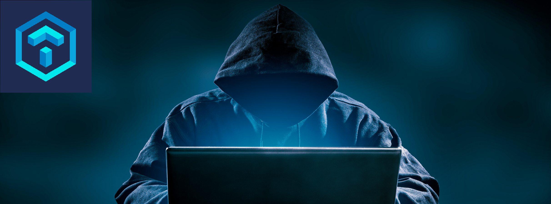 smart taylor hackeado