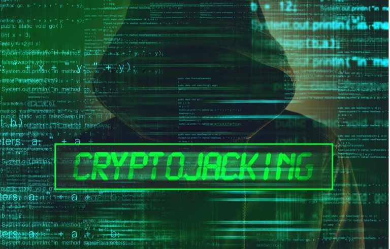 Crypto-jacking ou criptosequestro: o que é e como se proteger?