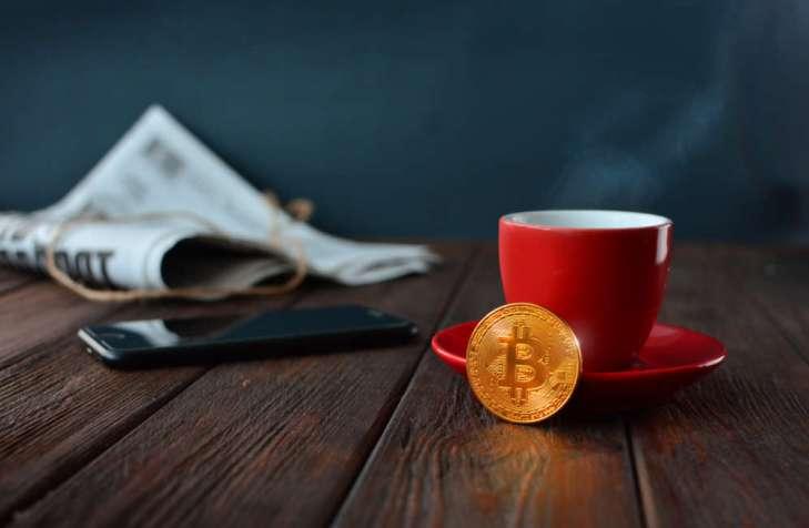 relatórios do mercado de criptomoedas