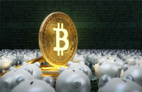 Bitcoiners poderiam ter economizado R$ 4 bilhões usando Segwit e Batching, diz estudo