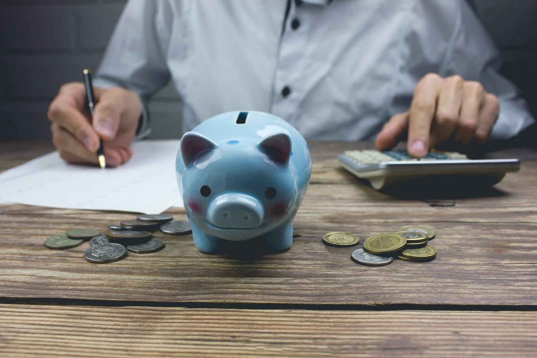 É possível viver de renda passiva? Entenda!
