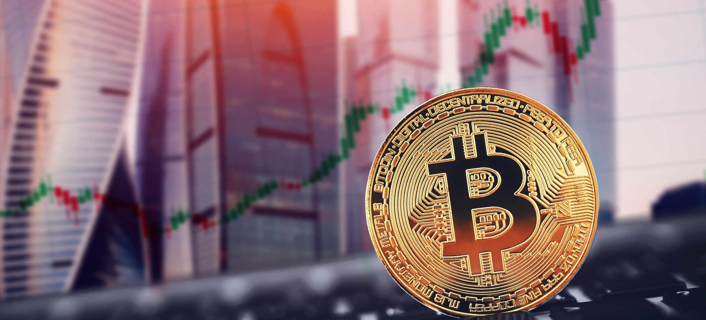 Minuto Cointimes #10 – Bitcoin Proibido, Banco Central, USDT e SEC