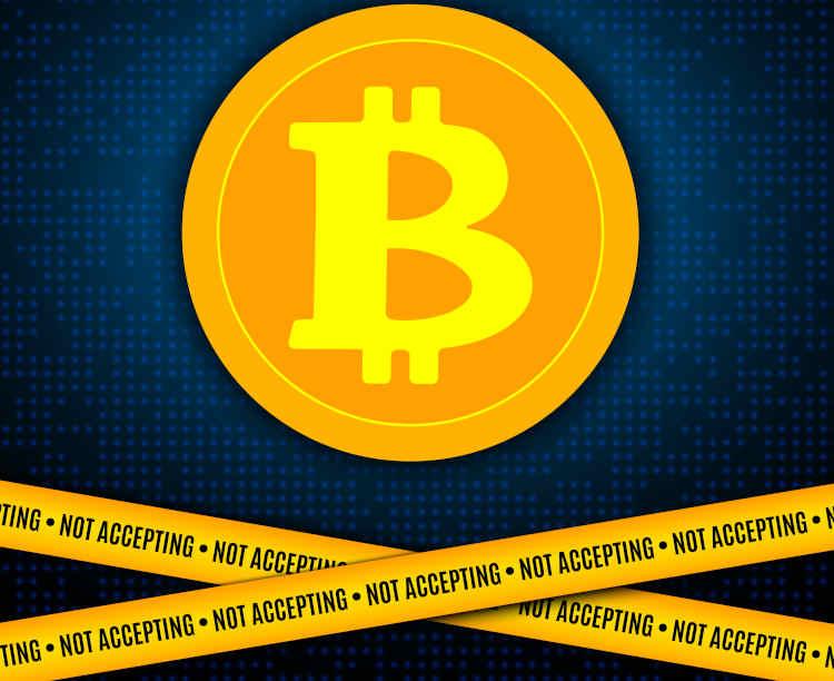 bitcoin fora da ciab