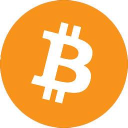 bitcoin carteira