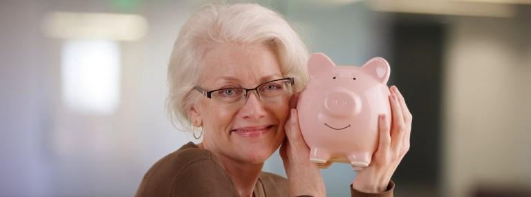 CDB: passe de devedor de bancos a credor de bancos