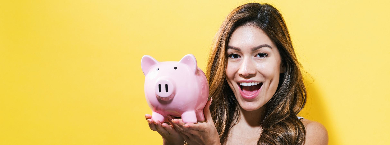 CDB: como funciona e como investir