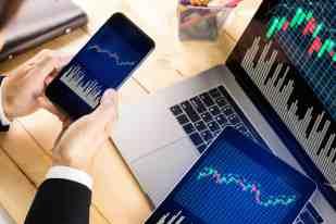 Visão de mercado: Vencimento dos contratos futuros de Bitcoin na CME