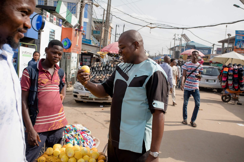 Zimbábue – O Bitcoin mais caro do mundo