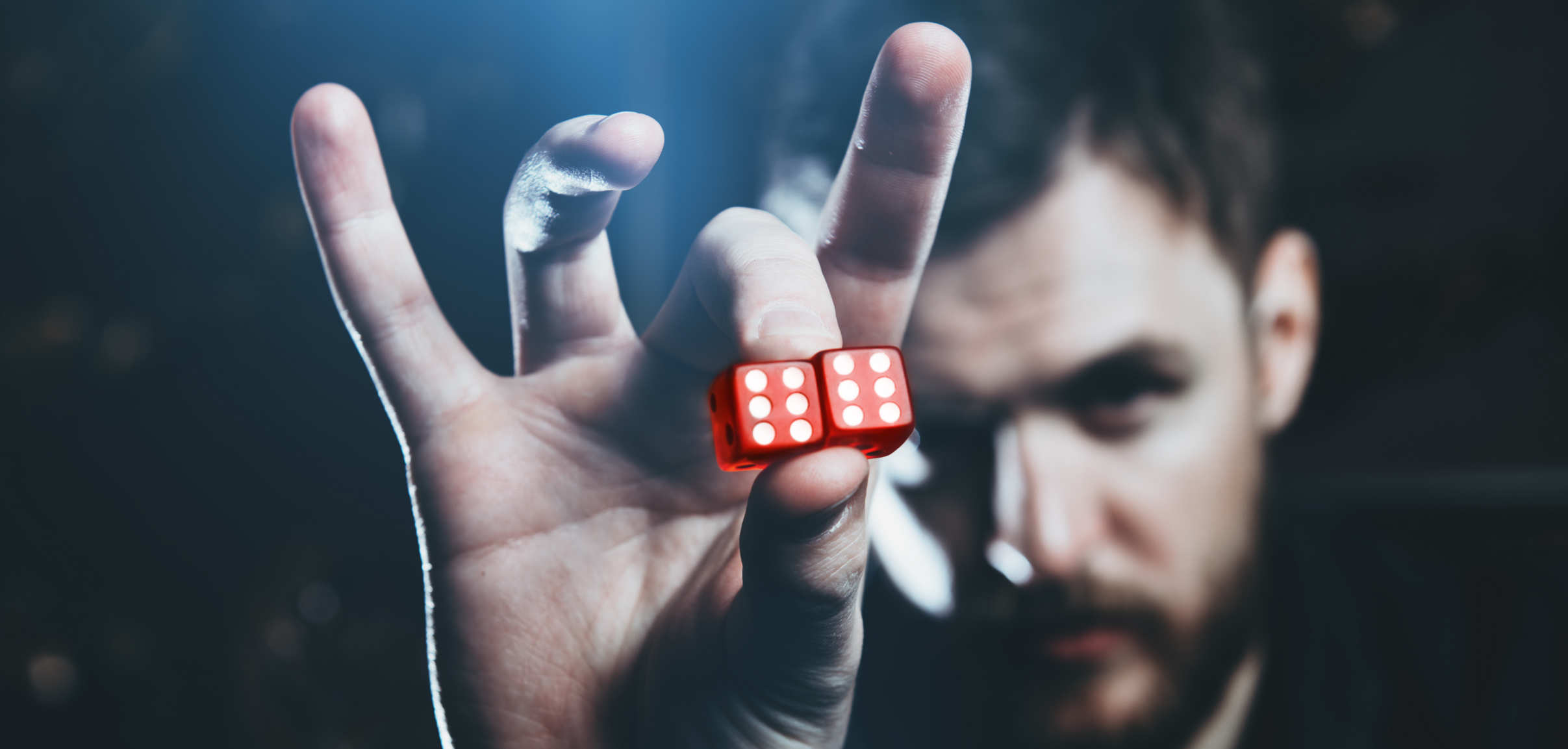 Augur plataforma de apostas descentralizada é lançada –