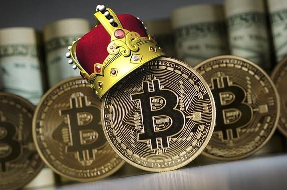 bitcoin-vale-a-pena?