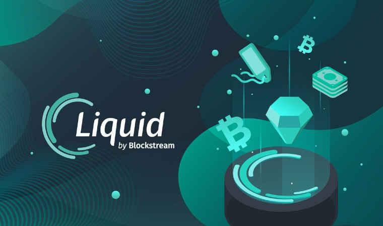blockstream asset creation