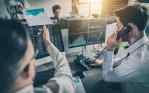Crise - Como lidar com investimentos em tempos de baixa