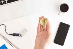 Paper wallet e outras formas de guardar seus bitcoins