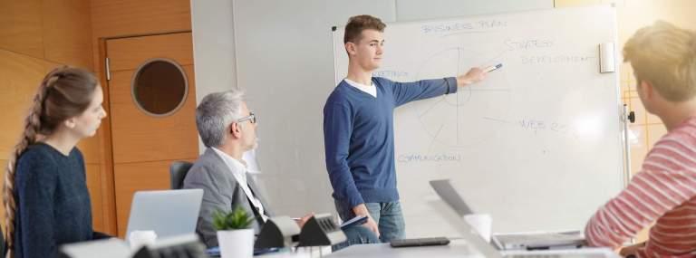 Economia básica: as principais lições que você precisa saber