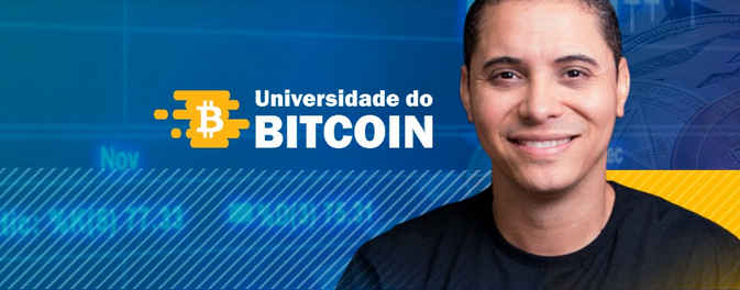 Universidade bitcoin