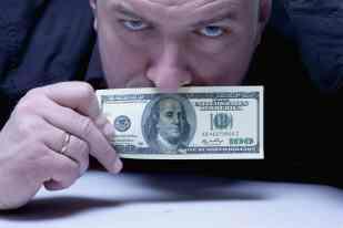 Visão de mercado – Blackrock e 6 trilhões de dólares vindo por aí?