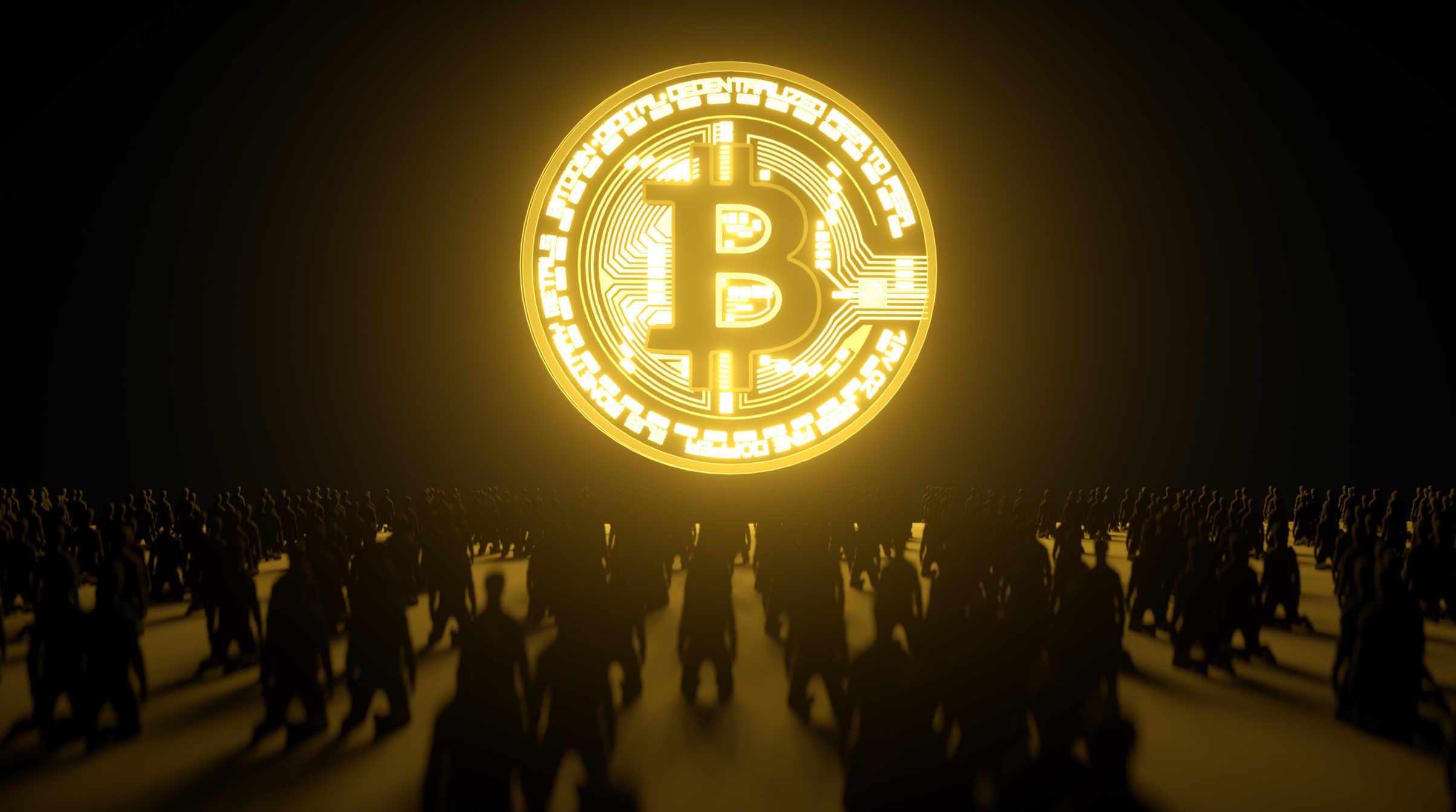 bitcoin_adoption