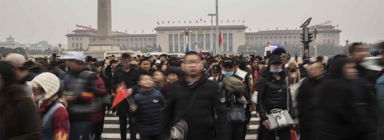 Pesquisadores chineses patenteiam exchange que vende eletricidade