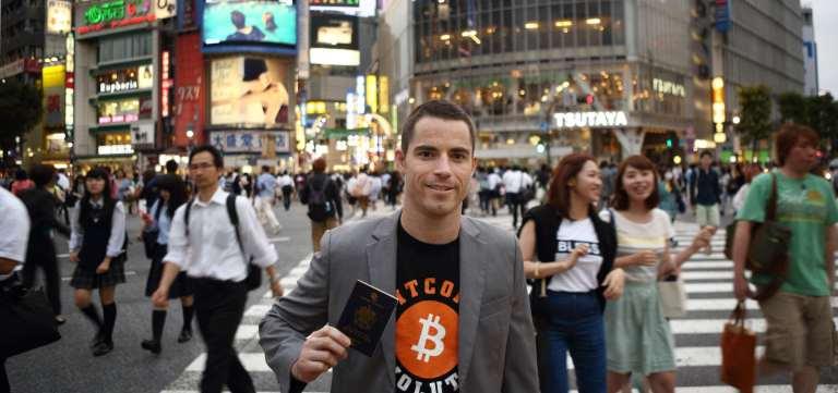Minuto Cointimes #16 – Empreender com bitcoin, lucro da Pantera, Corinthians e os erros de Krugman