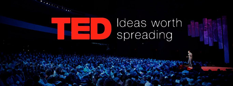 TED Talks: 6 palestras incríveis que podem mudar a maneira de ver suas finanças pessoais