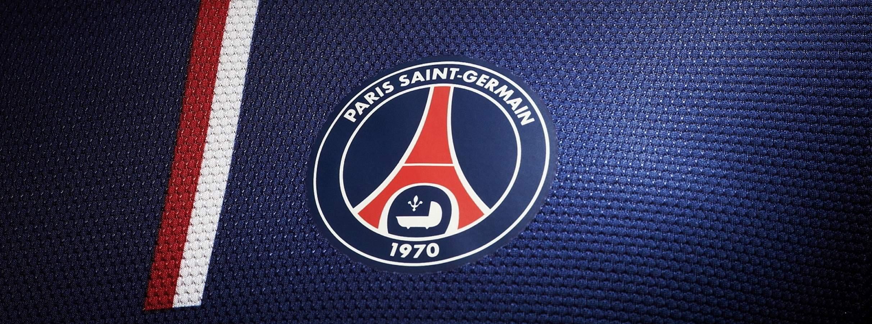 Paris Saint Germain lança sua própria criptomoeda