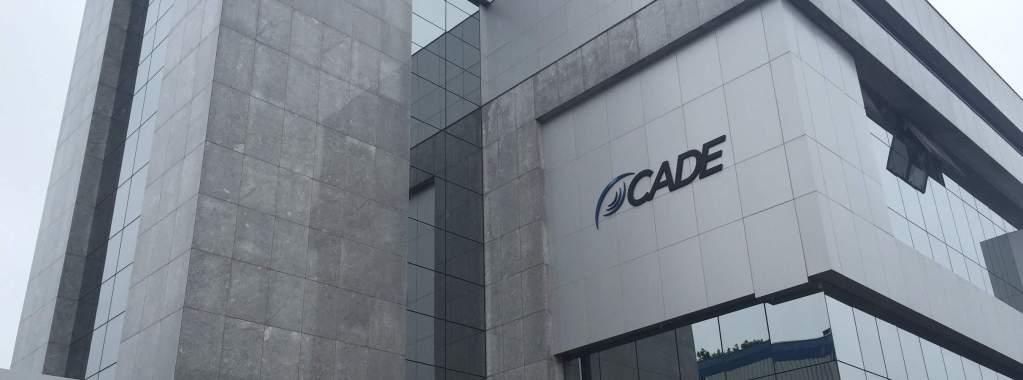 sede do cade - que será crucial para exchanges brasileiras de criptomoedas
