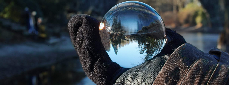 nossas bolhas