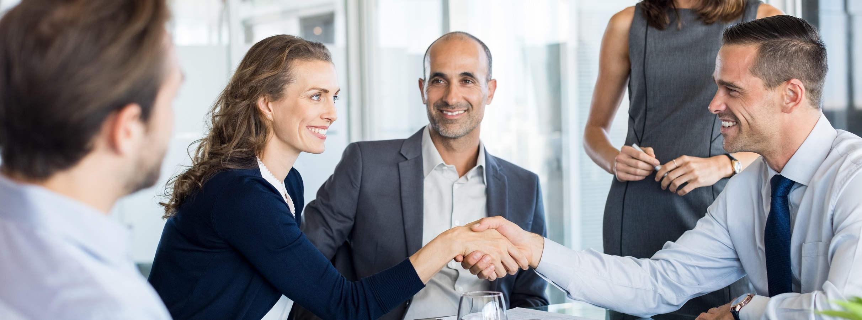 CVM libera fundos de investimentos a comprarem indiretamente criptoativos
