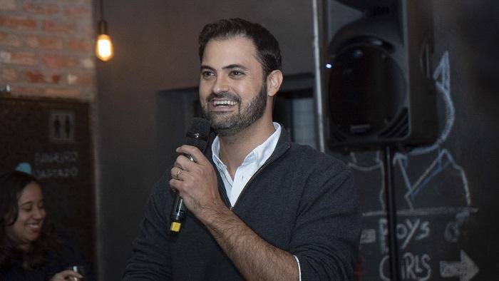 Fernando Ulrich - ABCripto