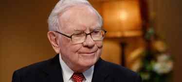 Quem é Warren Buffett? - Grandes empresários #1
