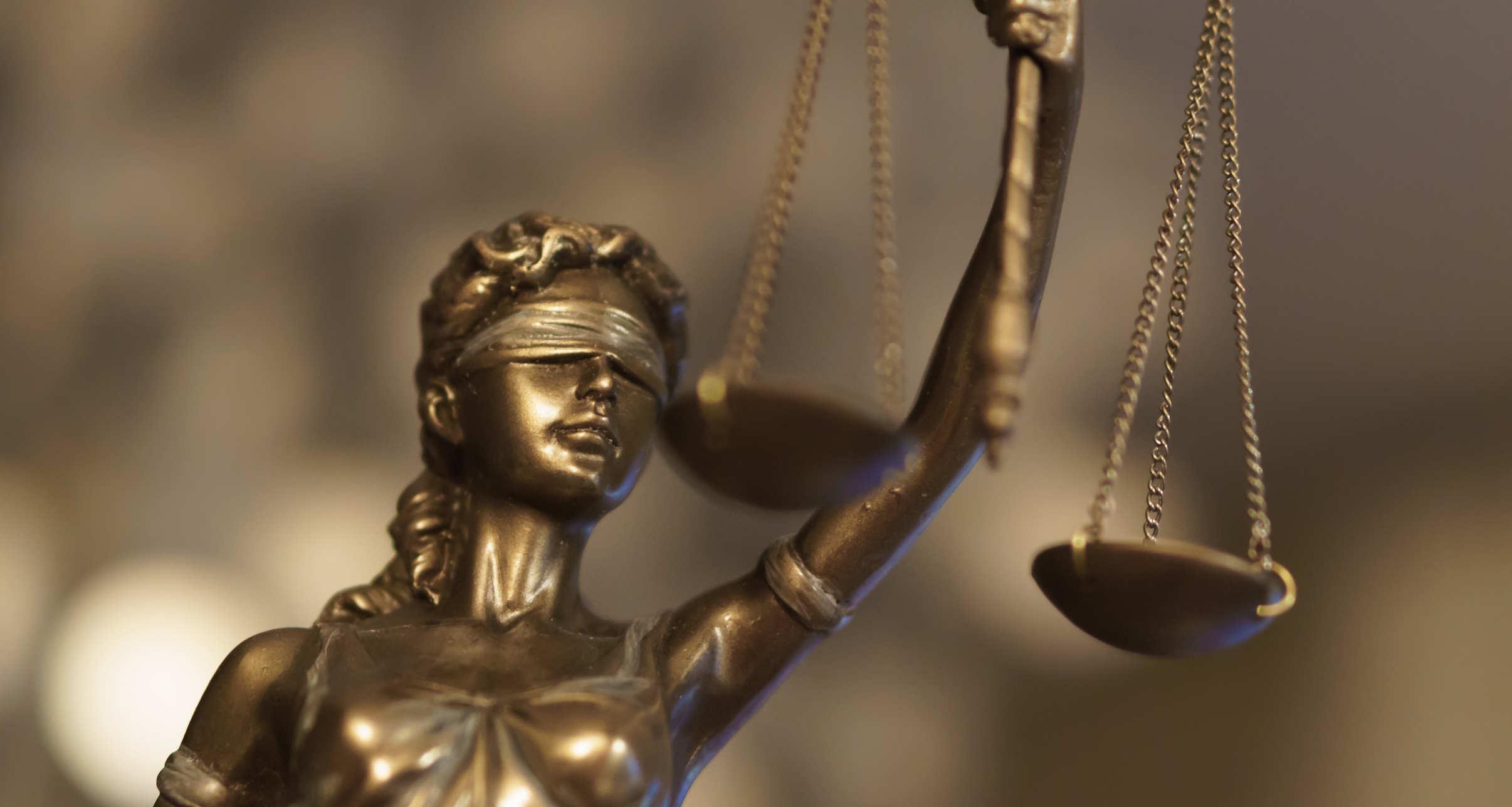 Fundação Nano x Brola – O fim da briga judicial no hack da BitGrail