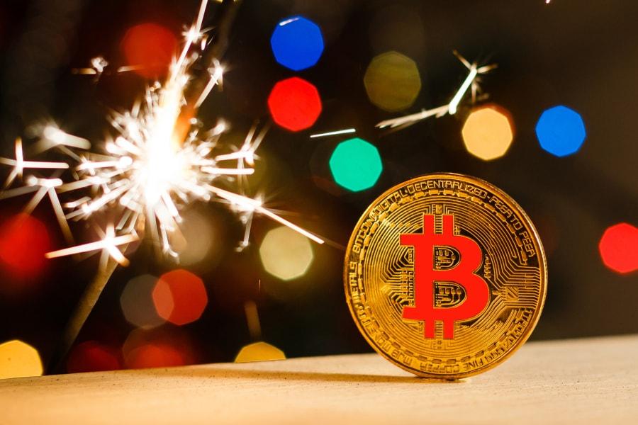 Bitcoin: dez anos do white paper