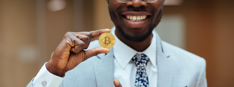 pesquisa bitcoin