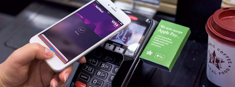 O cartão de crédito está ficando obsoleto?