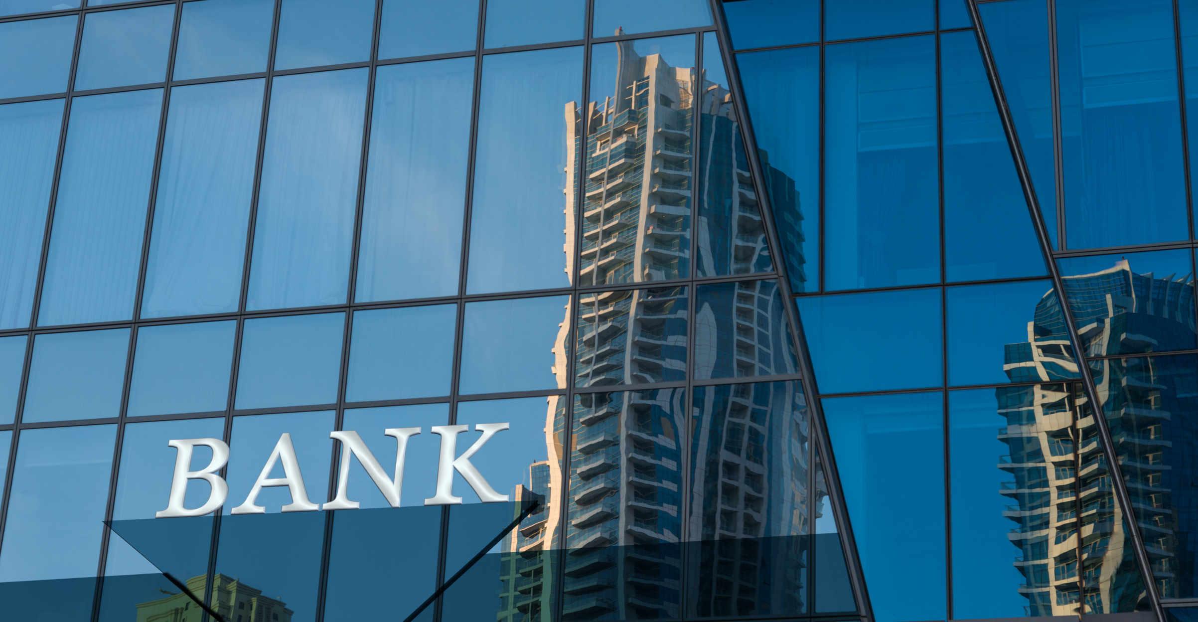 Open banking no Brasil- Modelo será implementado em 2019