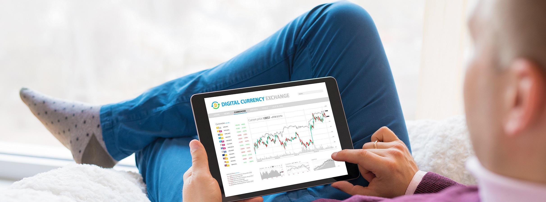 perspectiva-do-mercado-de-bitcoin