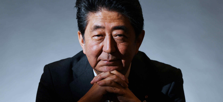 Minuto Cointimes #28 –  Autorregulação no Japão, sucesso dos bancos digitais, Leão Coin e mais